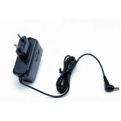 Adapteris S (matuoklių jungimui į elektros tinklą)